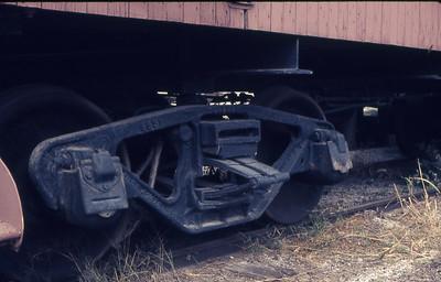 T2134