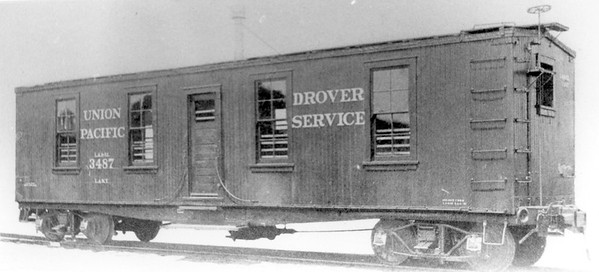 lasl_drover-caboose-3487_1937-car-builder-cyclopedia