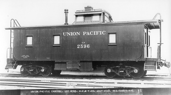 up_ca-1-caboose_2596