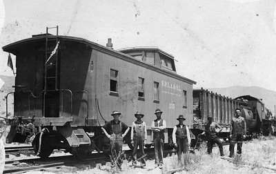 splasl_caboose-235_no-date_no-location