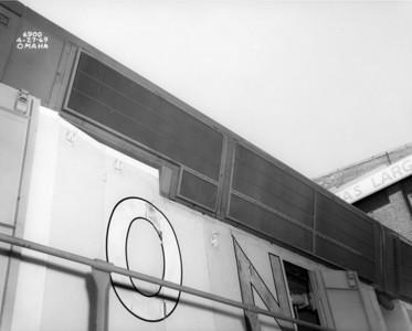 up-6900_DDA40X_radiator-grille-after-mod_up-photo