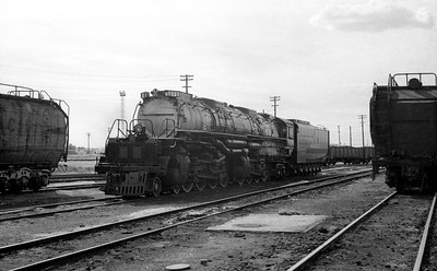 UP_4-8-8-4_4023_Cheyenne_1968