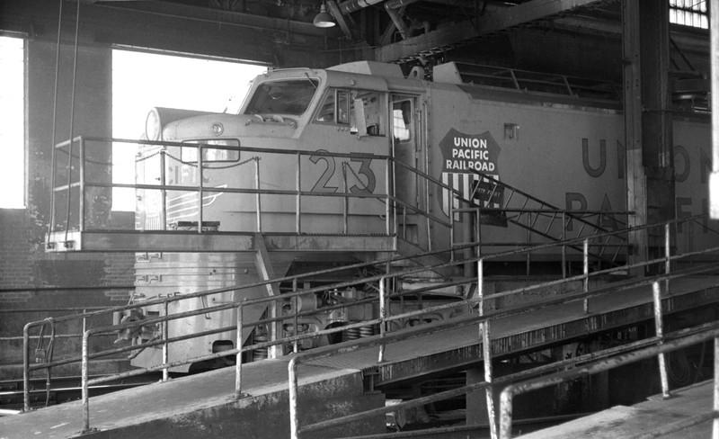 UP_Cheyenne-Shop_1968_04