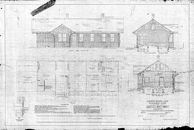 OSL_24x64-depot_sheet-1
