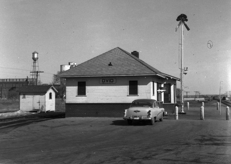 up-depot_ovid-colo_5-mar-1955_norm-metcalf-photo_don-strack-collection