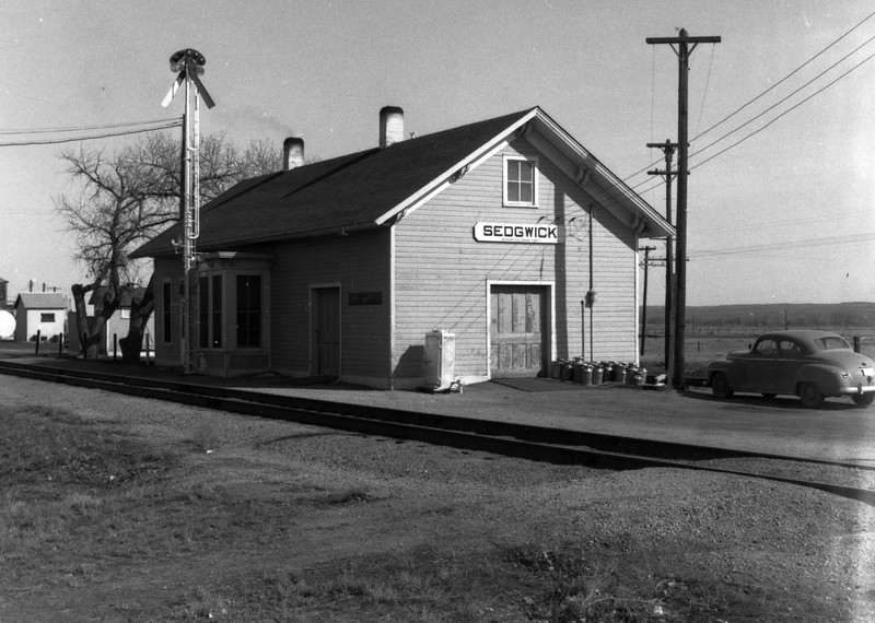 up-depot_sedgwick-colo_5-mar-1955_norm-metcalf-photo_don-strack-collection