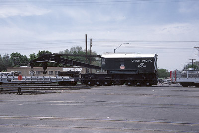 up_derrick_900310_side_salt-lake-city_30-may-1984_don-strack-photo