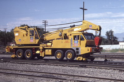 up_pettibone-crane_front_salt-lake-city_2-aug-1987_don-strack-photo