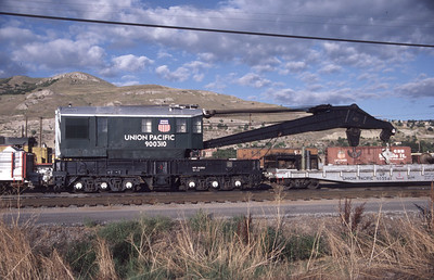 up_derrick_900310_side_salt-lake-city_7-sep-1984_don-strack-photo