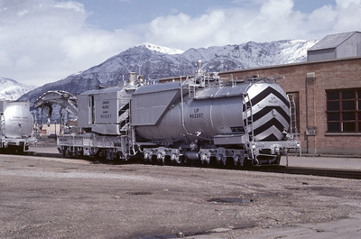 up_derrick_903037_04_ogden_26-mar-1983_don-strack-photo