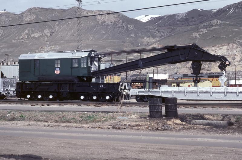 up_derrick_900310_fresh-paint_salt-lake-city_30-mar-1983_don-strack-photo