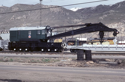 up_derrick_900310_fresh-paint_salt-lake-city_30-mar-1983_don-strack-photo