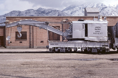 up_derrick_903037_03_ogden_26-mar-1983_don-strack-photo