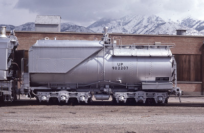 up_tender_902207_ogden_26-mar-1983_don-strack-photo
