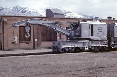 up_derrick_903037_02_ogden_26-mar-1983_don-strack-photo