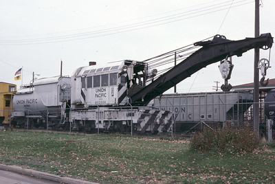 up_derrick_902006_nampa_19-nov-1984_scott-odell-photo