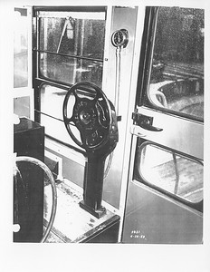 UP_SW9_1831_cab-interior-08_UPRR-photo-proof