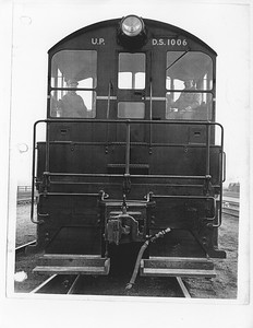 UP_NW2_1006_rear_UPRR-photo-proof