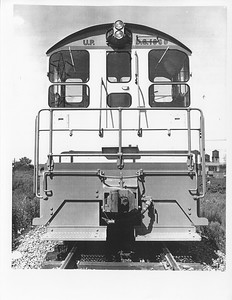 UP_SW7_1800_rear_UPRR-photo-proof