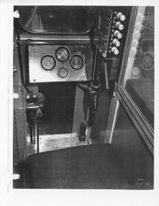 UP_SW9_1831_cab-interior-07_UPRR-photo-proof