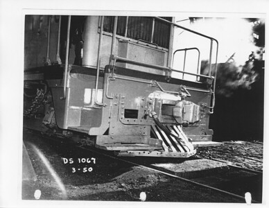 UP_NW2_1067_pilot-detail-01_UPRR-photo-proof