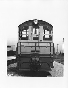 UP_NW2_1082_rear_UPRR-photo-proof
