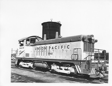 UP_NW2_1061_right-front_UPRR-photo-proof