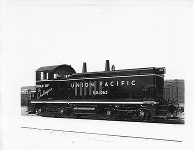 UP_NW2_1063_UPRR-photo-proof