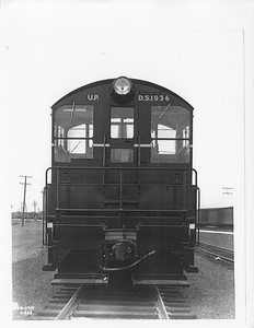 UP_NW2_1036_rear_UPRR-photo-proof