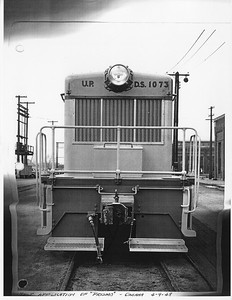 UP_NW2_1073_front_UPRR-photo-proof