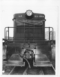 UP_NW2_1006_front_UPRR-photo-proof