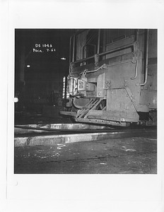 UP_NW2_1043_pilot-detail-01_UPRR-photo-proof