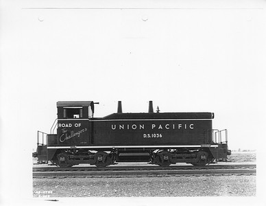 UP_NW2_1036_right_UPRR-photo-proof