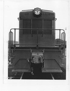 UP_NW2_1079_front_UPRR-photo-proof