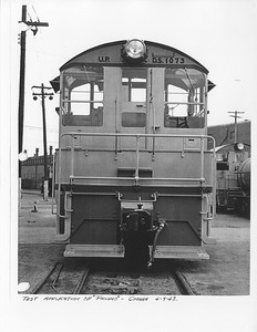 UP_NW2_1073_rear_UPRR-photo-proof