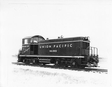 UP_NW2_1002_right_UPRR-photo-proof