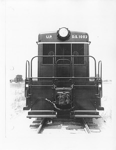 UP_NW2_1002_front_UPRR-photo-proof