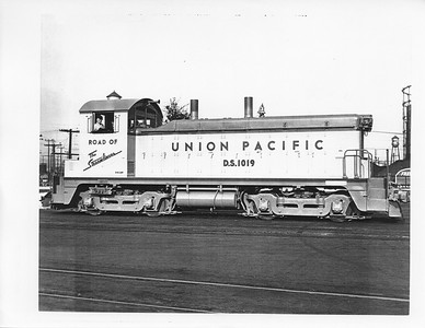 UP_NW2_1019_new-stacks_UPRR-photo-proof