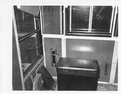 UP_SW9_1831_cab-interior-04_UPRR-photo-proof