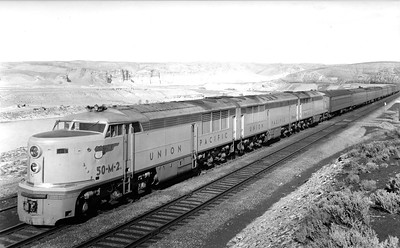 up-50-m-set_riview-wyo_uprr-photo