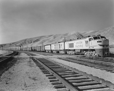 up-1_turbine_echo_uprr-photo