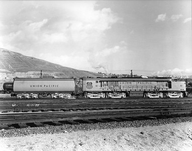 up-61_GTEL_engineer-side_salt-lake-city_uprr-photo