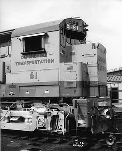 up-61_C855_cab-only_uprr-photo