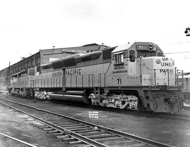 up-71_dda35_omaha_uprr-photo