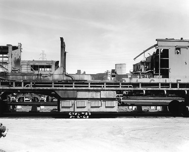up-53_GTEL_stripped_2_omaha_may-1963_uprr-photo