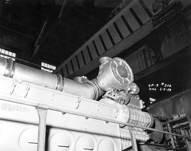 elliott-gp9-engine_3_uprr-photo