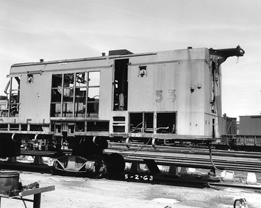 up-53_GTEL_stripped_3_omaha_may-1963_uprr-photo