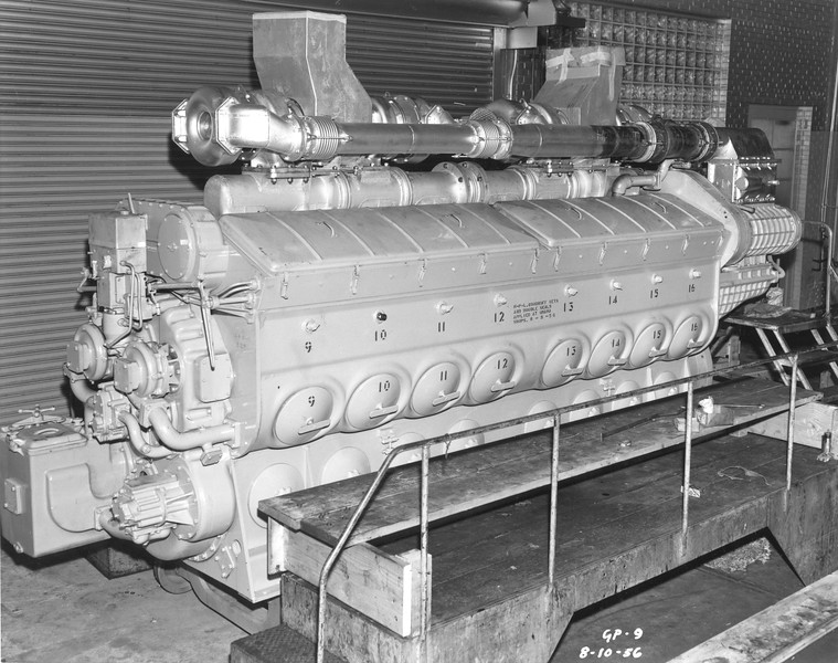 airesearch-gp9-engine_2_uprr-photo