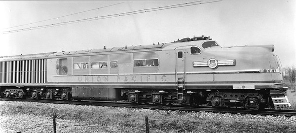 up-1_steam-turbine_uprr-photo