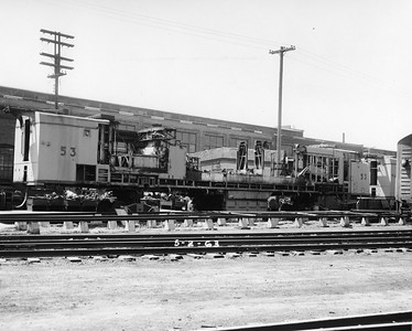 up-53_GTEL_stripped_4_omaha_may-1963_uprr-photo